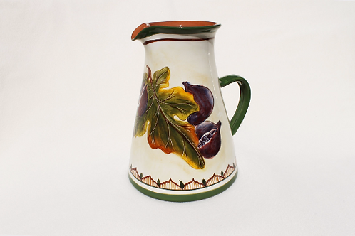 Figs (Figos) Sangria Pitcher