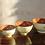 Thumbnail: Folhagem - Large bowl