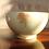 Thumbnail: Folhagem - Medium bowl