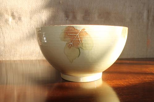 Folhagem - Medium bowl