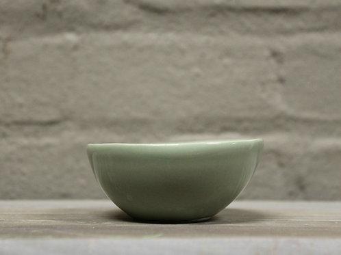 Herbal Garden Mini Bowl Set of 4