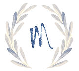 M logo for Cards beige blue.JPG
