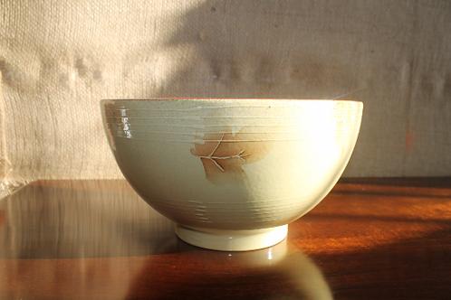 Folhagem - Large bowl
