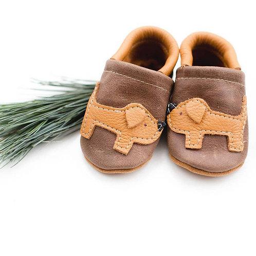 Honey Dog Shoes 3M