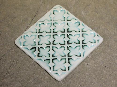 Pure Rosemary -Coasters