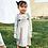 Thumbnail: Milkbarn Dress Overall