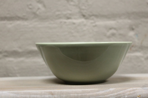 Herbal Garden Cereal Bowl Set of 4
