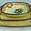 Thumbnail: Square Cereal Bowl - Set of 4