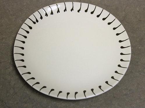 Tabletop Set of  Salad Plates