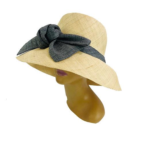 Cara Straw Hat