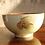 Thumbnail: Folhagem - Small bowl