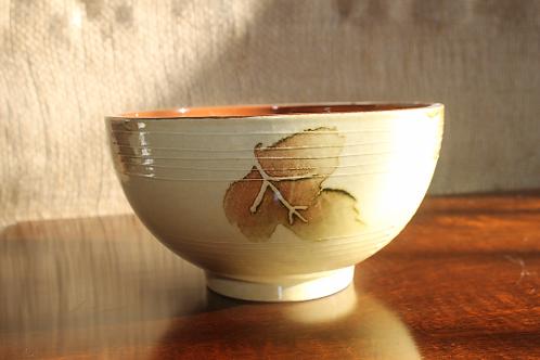 Folhagem - Small bowl
