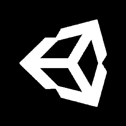 unity-1b5871fd35.png