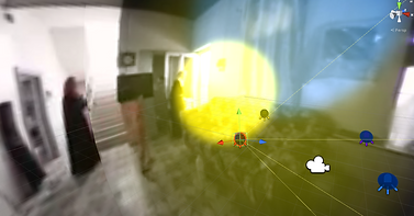 360ball3.png
