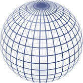 1200px-Sphere_wireframe_10deg_6r.svg.png