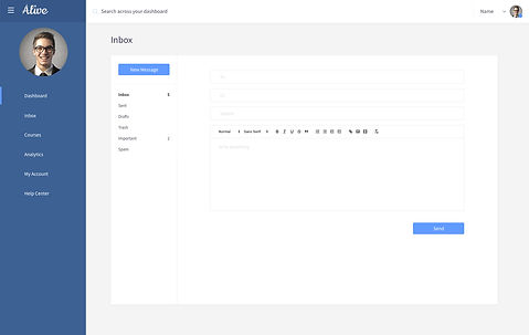 Inbox – 4.jpg