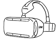 virtual-reality-headsets-list copy 2.png