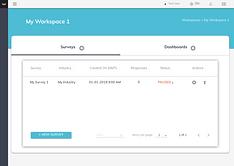 35MyWorkspace_surveylist_after.png