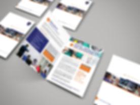 AE Company Profile.jpg