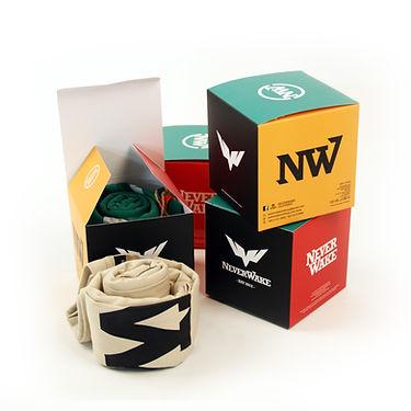 NW packaging.jpg
