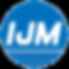 IJM_Corporation-2.png