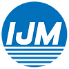 IJM_Corporation-2.png