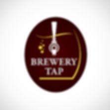 brewery tap.jpg