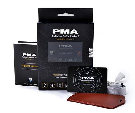 PMA group_2.jpg