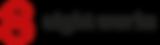 8works new logo full black.png
