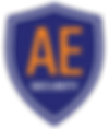 AE Security System Logo Design-01.png