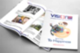 VisionPetron.jpg