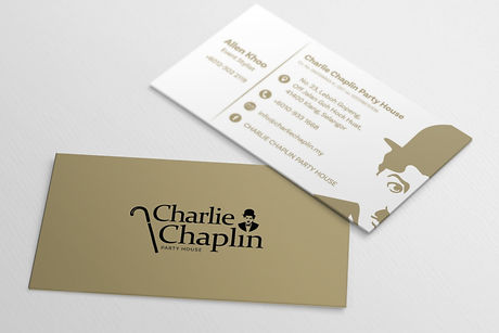 CharlieChaplin NC.jpg