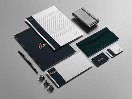 taken-branding-0-800.jpg