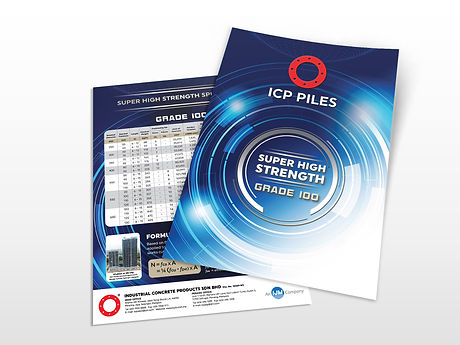 ICP leaflet.jpg