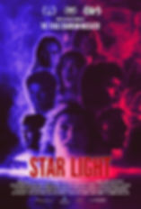 Star Light Poster 27x40 Laurel-01 copy.j