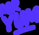 5eb8d5b667fb8defd4989e2b_MrYum-logo-blue