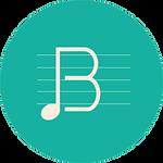 brUlse B 3.png