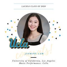 Lam Jasmine.jpeg