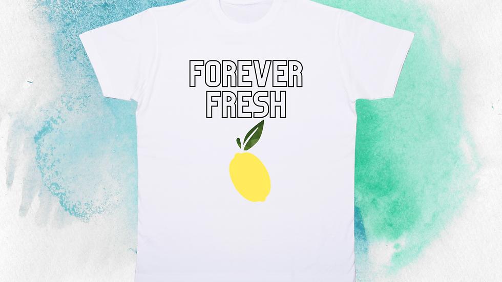 Kid's Forever Fresh T-shirt