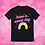 Thumbnail: Girl's Have A Sweet Day T- shirt