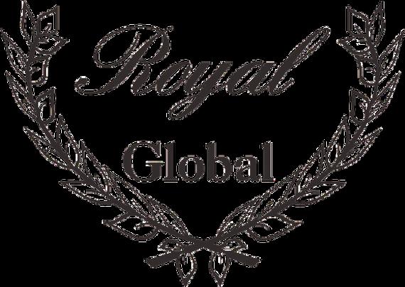 Royal Global logo.png