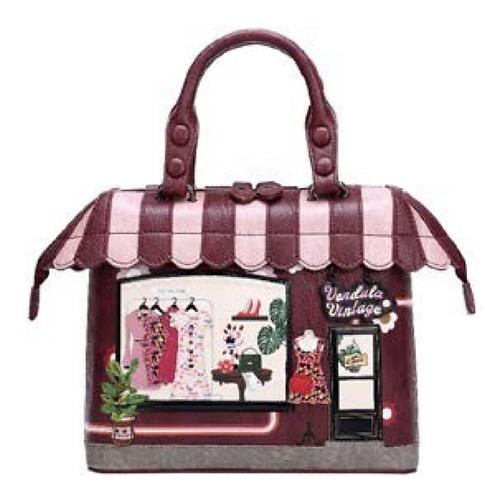 'Vendula' Vintage Grab Bag