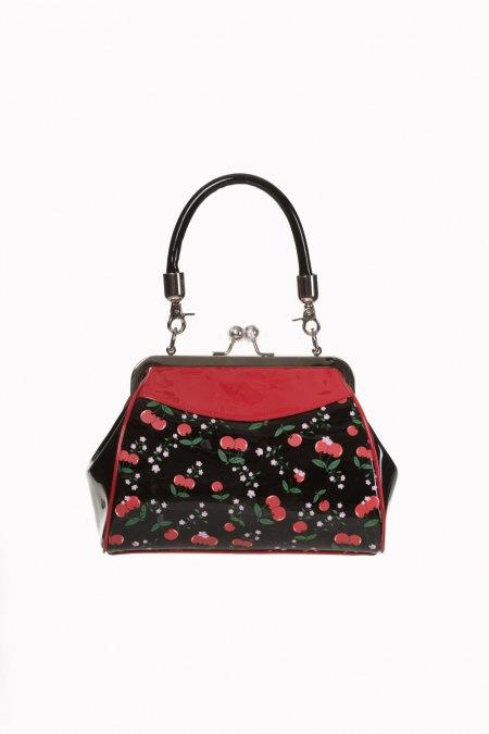 Cherry Bag