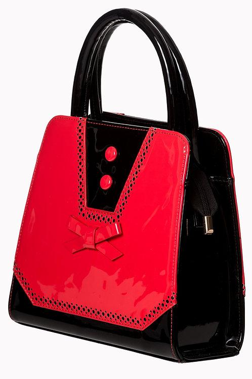 Rosemary Bag
