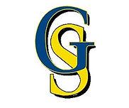 ESF Glenealy School