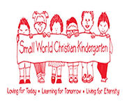 Small World Christian Kindergarten