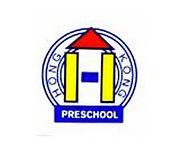 Hong Kong (Ascot) Pre-School and Playschool