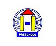 Hong Kong (Ascot) Pre-School and Playschool