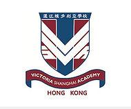 Victoria Shanghai Academy