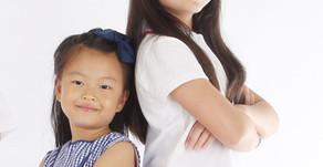 Diminishing diversity - the changing faces of Hong Kong International Schools